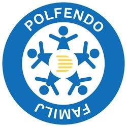Rodzina Polfendo